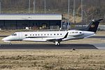 Embraer ERJ-135BJ Legacy, JetAlliance JP6161824.jpg