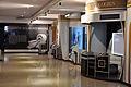 Emerging Technologies Gallery - Science Exploration Hall - Science City - Kolkata 2016-02-23 0671.JPG
