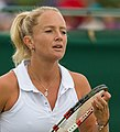 Emily Webley-Smith 7, 2015 Wimbledon Qualifying - Diliff.jpg