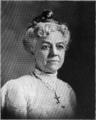 Emma E. Bowers.png