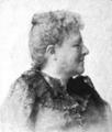 Emma P Ewing.png