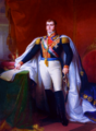 Emperor Agustin of Mexico.png