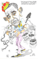 Emperor Obama, by Ranan Lurie.png