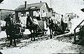 Employés à la livraison de la Boulangerie Robert, Alma (Québec).jpg