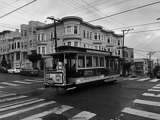 Empty cable car (49660719347)