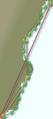 En kuststräckas längd.png