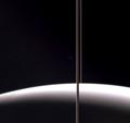 Enceladus and Saturn (17346027522).png