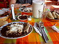 Enchiladas con tamal.JPG