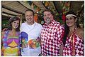 Encontro de Maracatus e Carnaval Mesclado - Carnaval 2013 (8491683761).jpg