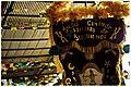 Encontro de Maracatus e Carnaval Mesclado - Carnaval 2013 (8495637818).jpg