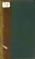 Encyclopædia Granat vol 20 ed7 191x.pdf