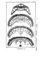 Encyclopedie volume 2-287.png