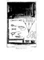 Encyclopedie volume 2b-047.png