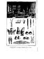Encyclopedie volume 2b-176.png