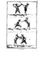 Encyclopedie volume 3-085.png