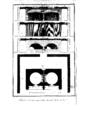 Encyclopedie volume 3-287.png