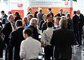 Energiekonferenz- Combined Energy 2012 (7975523459).jpg