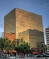 Energy-Square-Edmonton-Alberta-Canada-01A.jpg
