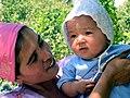 Enfants d'Ouzbékistan-1116.JPG