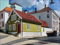 Engen , Bergen - panoramio.jpg