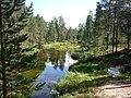 Engerdal, Norway - panoramio.jpg