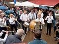 Enkhuizen - Jazzfestival 2008.jpg
