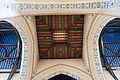 Enniscorthy St. Aidan's Cathedral Ceiling 2009 09 28.jpg