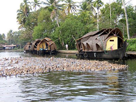 Suosittu dating sites Keralassa