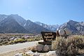 Entering Inyo National Forest - Flickr - daveynin.jpg
