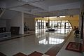 Entrance Hall - Ranchi Science Centre - Jharkhand 2010-11-28 8523.JPG
