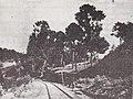 Entre Chillán y Concepción vía Tomé - Congreso de Ferrocarriles del Estado (1929).jpg