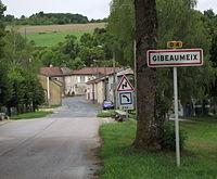 Entree-agglo-Gibeaumeix.jpg