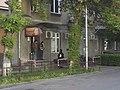 Envoy Hostel Yerevan, Armenia (28254061546).jpg