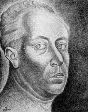 Erasto Cortés Juárez