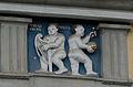 Erfurt, Fischmarkt 7, Details-011.jpg