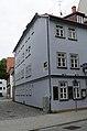 Erfurt, Michaelisstraße 37-002.jpg