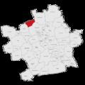 Erfurt-Kühnhausen.png