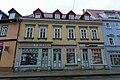 Erfurt.Johannesstrasse 008 20140831.jpg