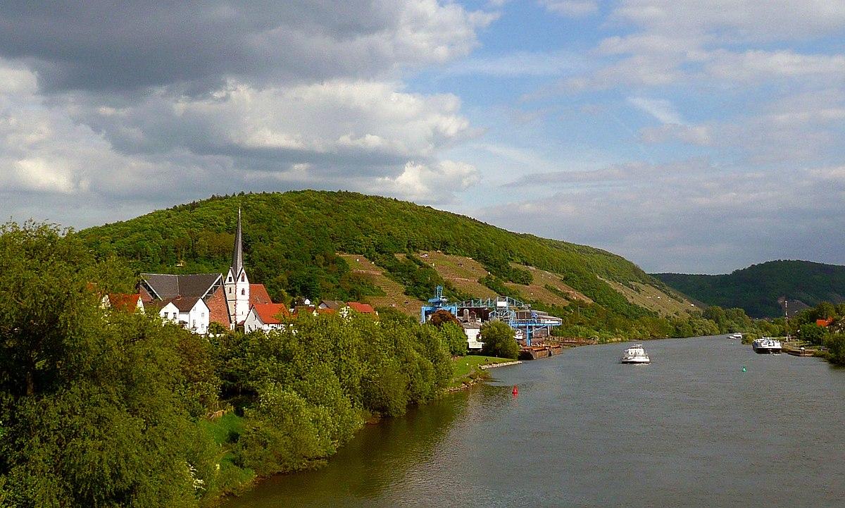Sv Erlenbach Am Main