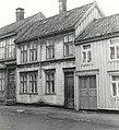 Erling Skakkes gate 26, 28 og 30 (3975301790).jpg
