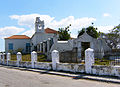 Ermita de Potosí-2.jpg