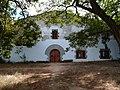 Ermita de Sant Grau 1.JPG