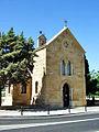 Ermita de los Santos Mártires - Córdoba 002.jpg