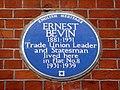 Ernest Bevin (7599572520).jpg