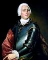 Ernst Christoph von Manteuffel 11.PNG