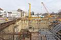 Errichtung Besichtigungsbauwerk Waidmarkt-5193.jpg