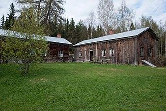Ersk-Matsgården - KMB - 16001000293964.jpg