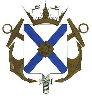 navy of Uruguay