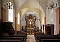 Esch-sur-Sûre Church R01.jpg