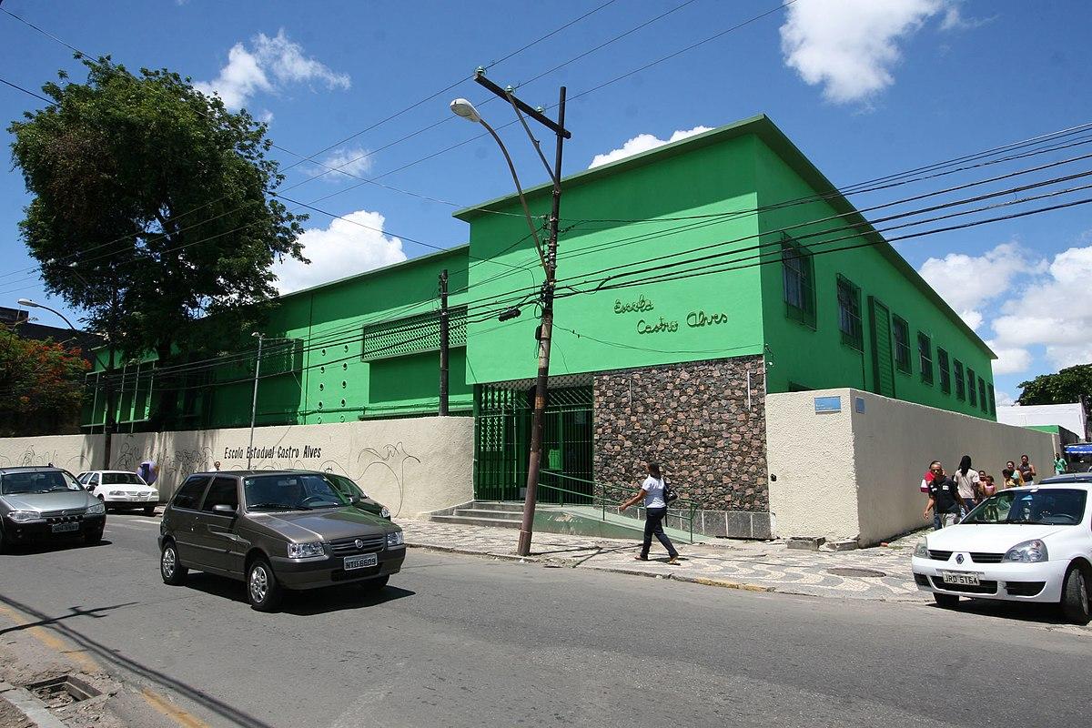 Sátiro Dias Bahia fonte: upload.wikimedia.org